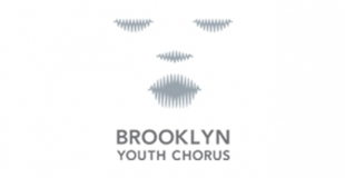 Brooklyn Youth Chorus: Crossing Boundaries Through Sound