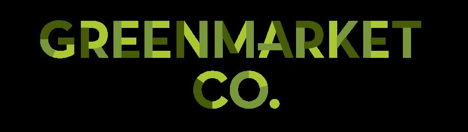 Greenmarket Co.: Fresh Is In New York City image 1