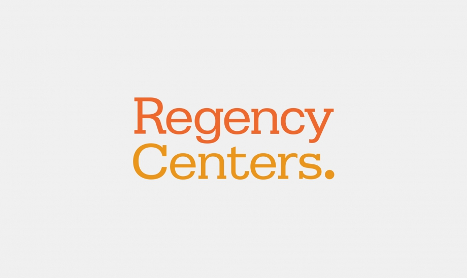 Regency Centers: The Talking Brand image 1