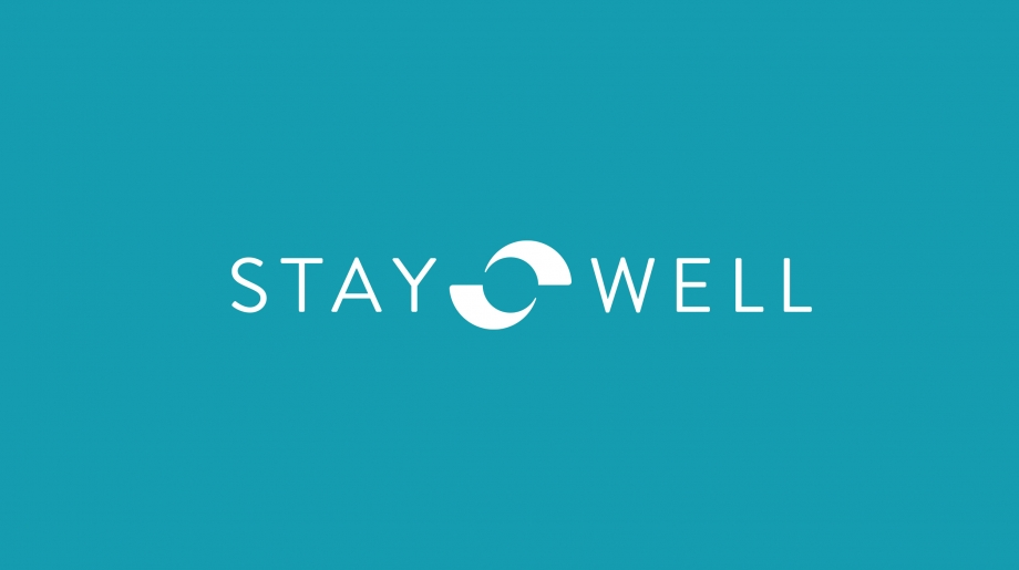 Stay Well: Designing for Wellness image 2
