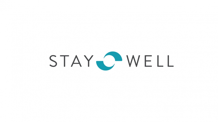 Stay Well: Designing for Wellness image 3