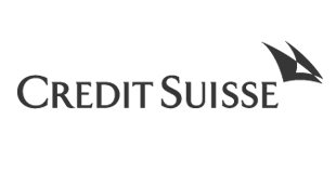 Credit Suisse: The Future at Work