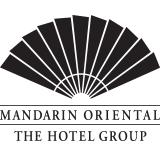 Mandarin Oriental Hotel Group: The 5-Star Luxury Experience, Online