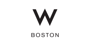 W Boston Hotel and Residences: A View to Remember