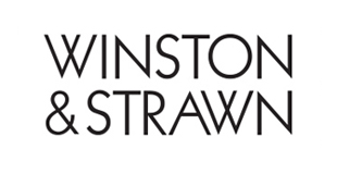 Winston & Strawn: Raising the Bar for Law Firm Websites